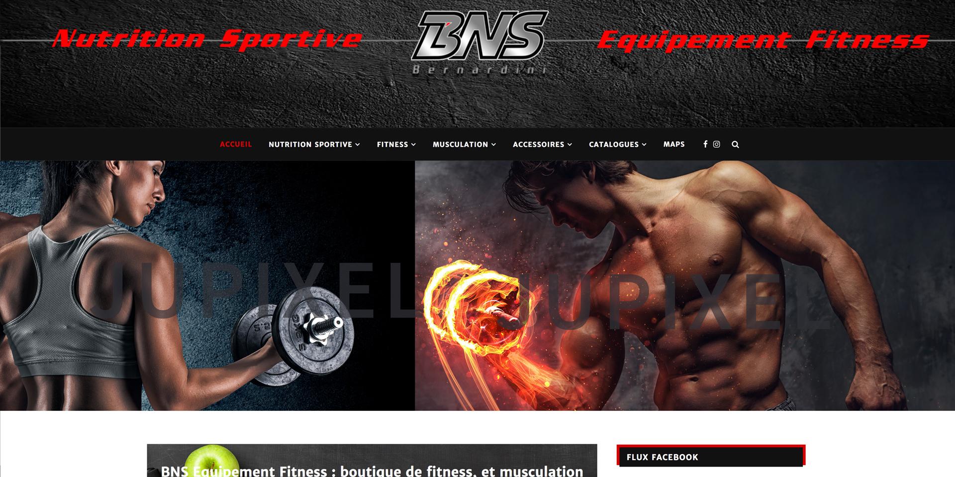 Bns-equipement-fitness-jupixel-bastia-corse-2