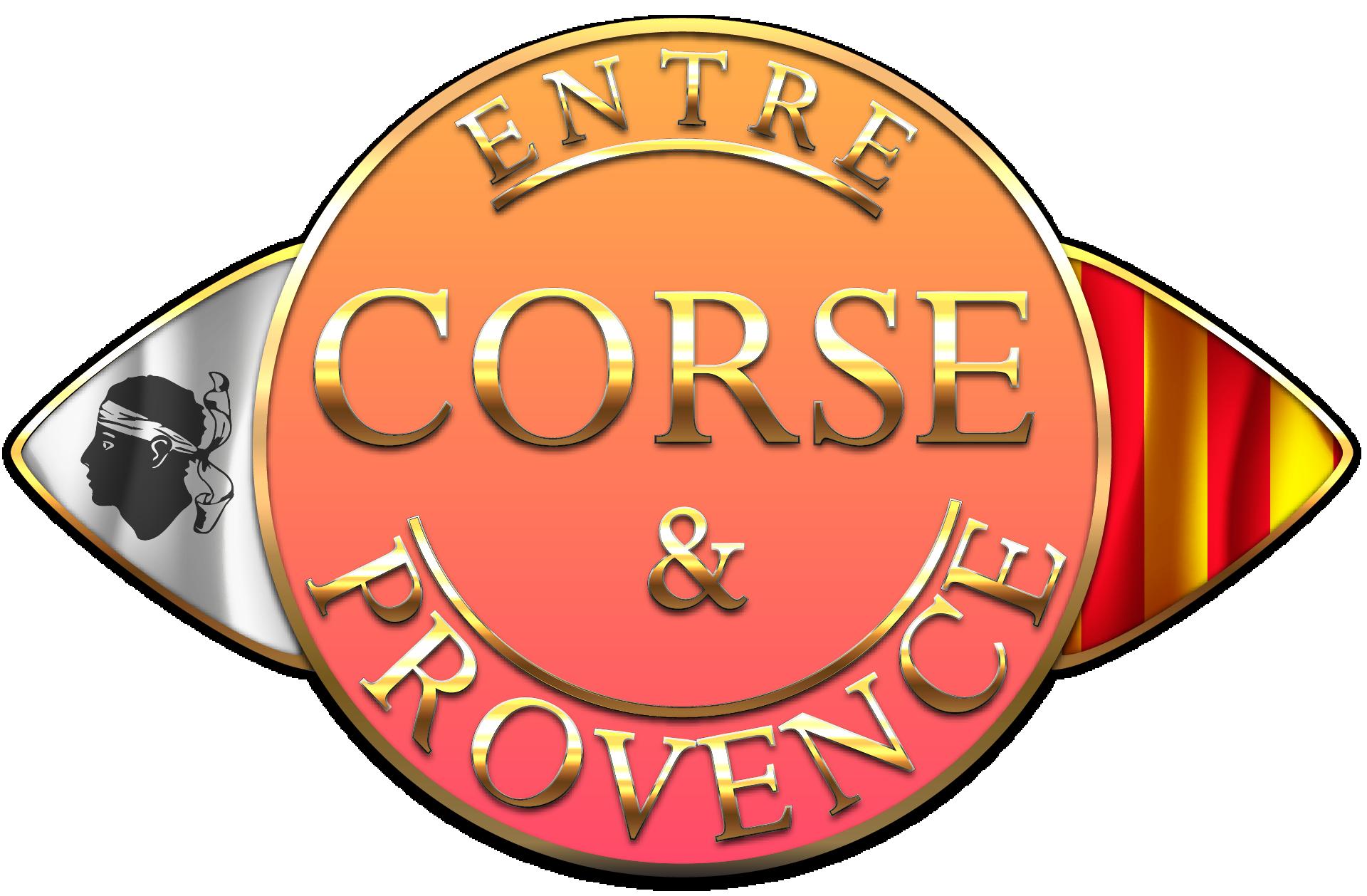 Logo-Entre-corse-et-provence-original-version-2