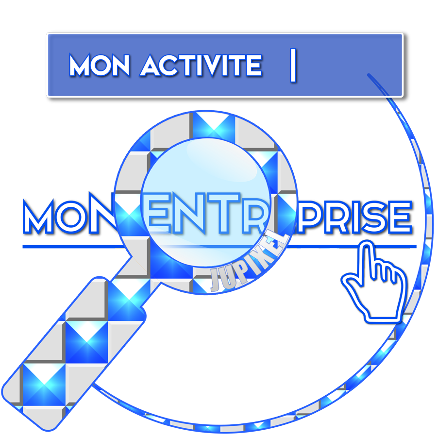 Agence-SEO-Corse-Jupixel