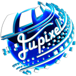 logo-original-jupixel