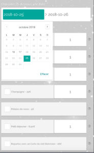 calendrier-booking
